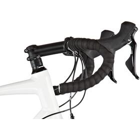 ORBEA Avant H30, white/black
